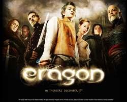 2006 eragon wallpaper 002x eragon en el móvil