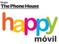 happymovil Happy móvil otro operador virtual para Diciembre