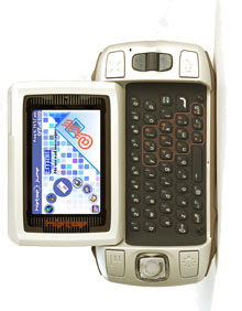 hiptop hiptop2