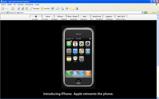 iphoneapple1 iphone