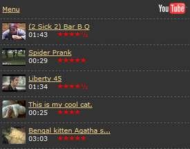 youtube 1 youtube versión móvil definitiva