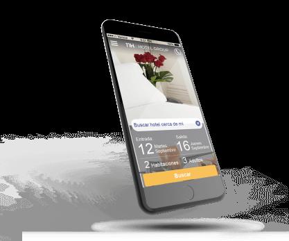 destacado-NH-mobile-app