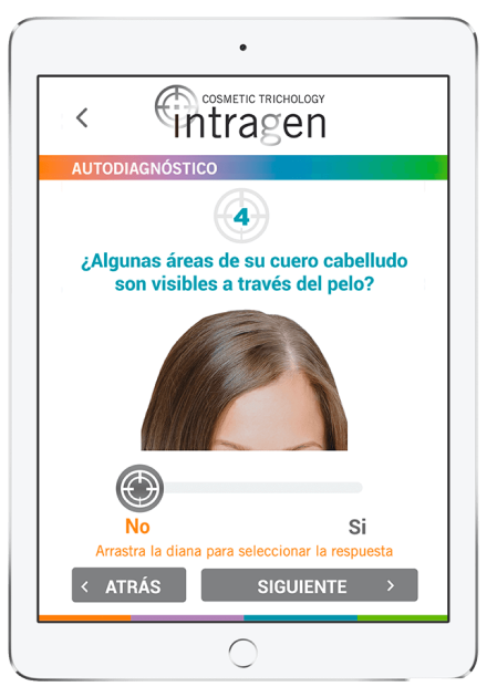 intragen-tablet-app