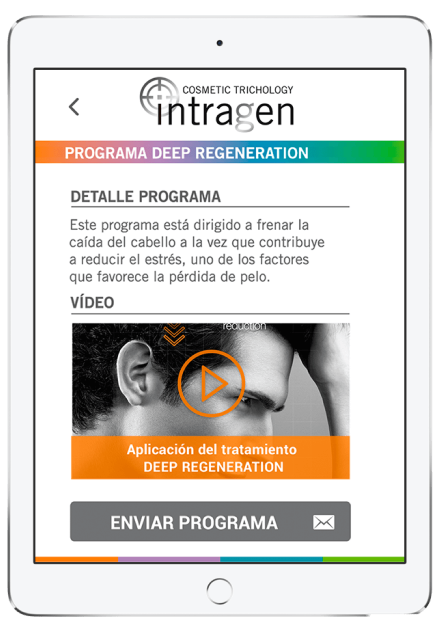 intragen-tablet-2