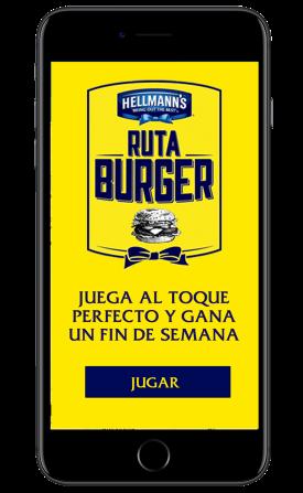 ubiqua-game-app-1