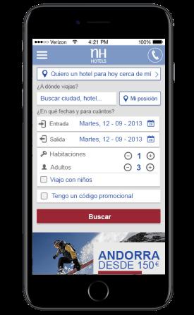 PORTFOLIO NH WEB MOBILE 2