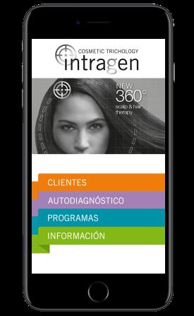 portfolio-intragen4