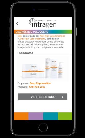 portfolio-intragen3