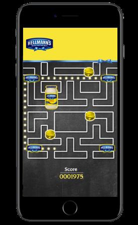 ubiqua-game-app-2
