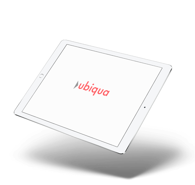 tablet-ubiqua
