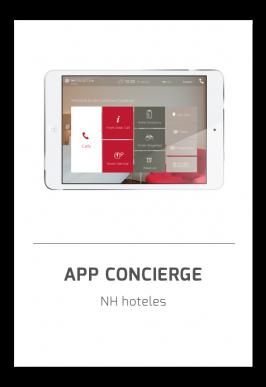 tarjeta-concierge2x