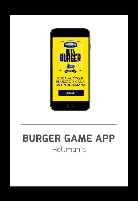 tarjeta-game-app