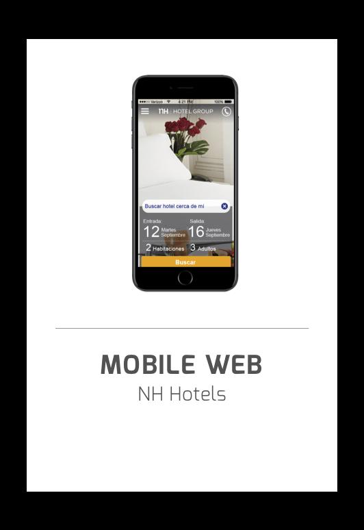 tarjeta-mobileweb