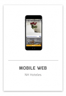 mobile-web-ubiqua