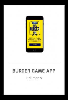 game-app-hellmans