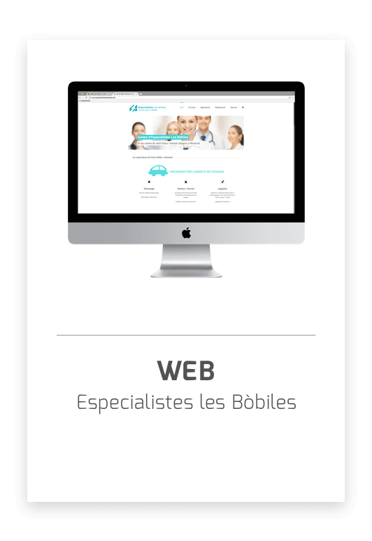 tarjeta-web