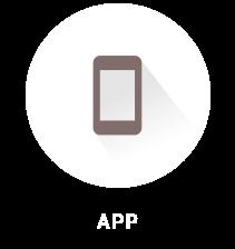 ubiqua-app
