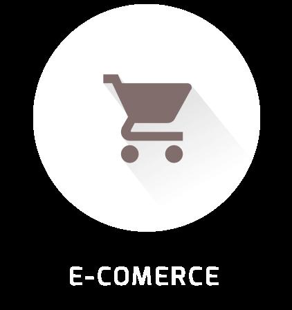 ubiqua-ecomerce2x