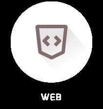 ubiqua-web2x